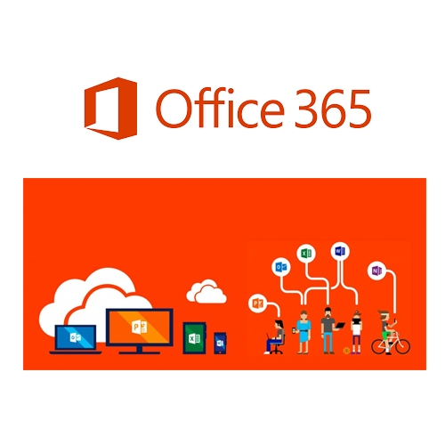 Office365 Business Essentials