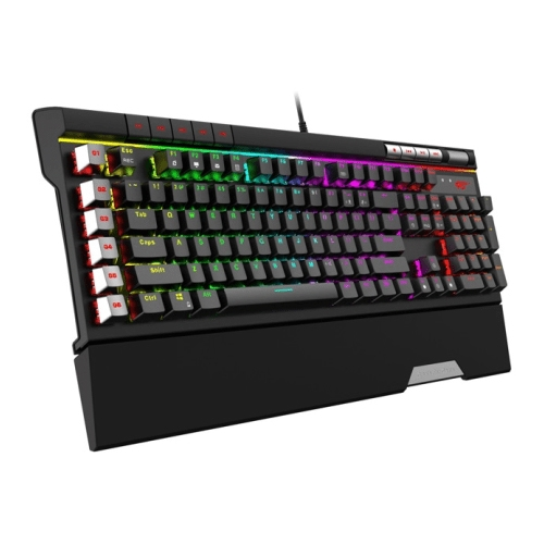 Havit KB462L Gaming Tastatur