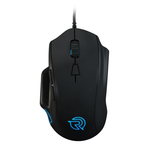 Ozone Gaming Mouse V30