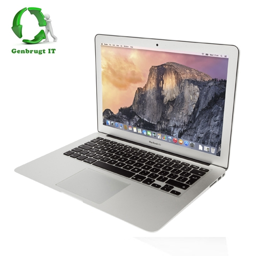 Apple MacBook Pro (refurbished)