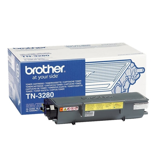Brother Toner TN-3280