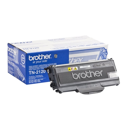Brother Toner TN-2120
