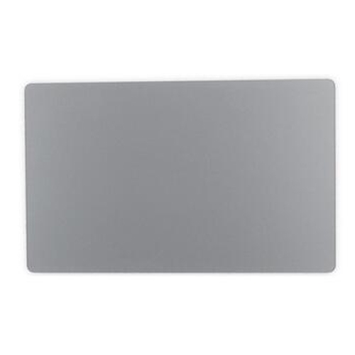 Skift af trackpad model A170x