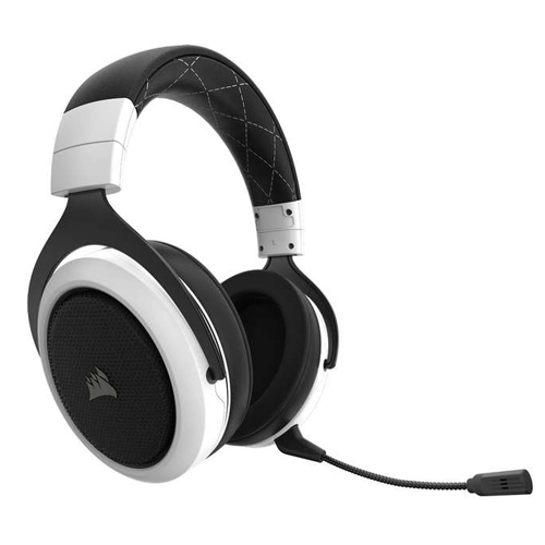 Corsair Gaming HS70 Wireless Headset
