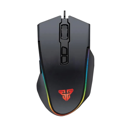Fantech Gaming Mouse X10 Cyclops